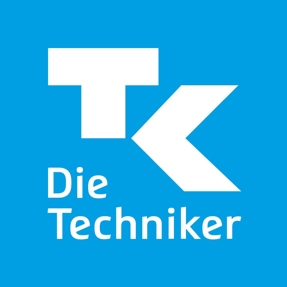 SocialPizza | Die Techniker